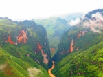Severní Vietnam a Dračí zátoka - 14 dní