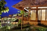 Hon Tam Resort - Eco-Green Island *****