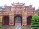 Střední Vietnam
