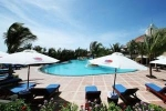 Golden Coast Resort & Spa ****