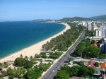 Hotely a Resorty - Nha Trang
