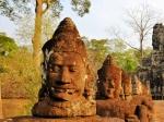 Velká cesta Vietnam a Kambodža