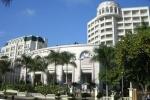 Sunrise Nha Trang Beach Hotel & Spa *****