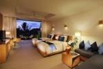 Mia Resort Nha Trang *****