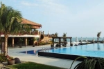 Poshanu Resort ****