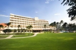 DuParc Phan Thiet Ocean Dunes & Golf Resort ****