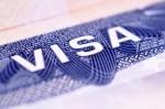 Vyřízení víza v době oslav Nového lunárního roku 2016